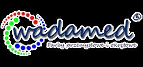 Wadamed